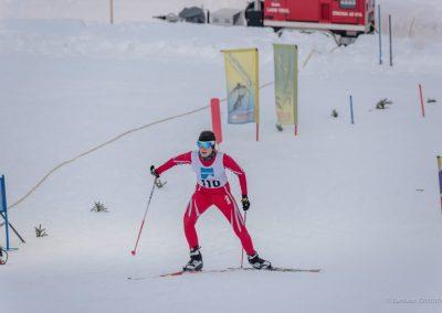 Ski Trail Tannhemertal Karlheinz GINTHER _KHG1518