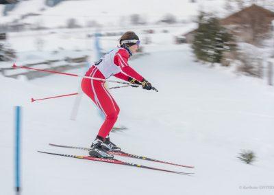 Ski Trail Tannhemertal Karlheinz GINTHER _KHG1524