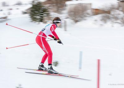 Ski Trail Tannhemertal Karlheinz GINTHER _KHG1525