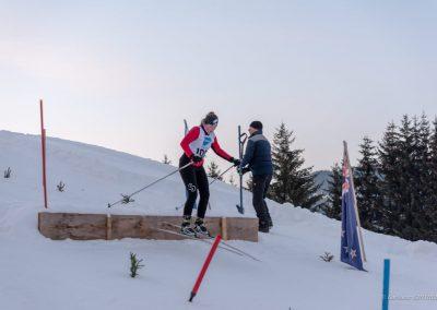Ski Trail Tannhemertal Karlheinz GINTHER _KHG1533