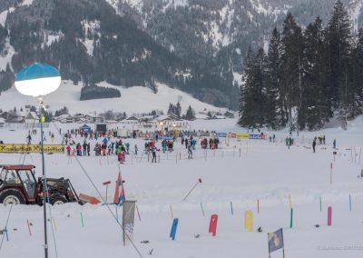 Ski Trail Tannhemertal Karlheinz GINTHER _KHG1543