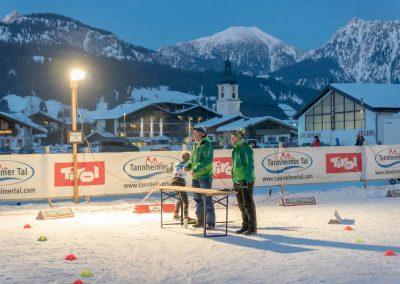 Ski Trail Tannhemertal Karlheinz GINTHER _KHG1563