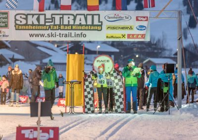 Ski Trail Tannhemertal Karlheinz GINTHER _KHG1564