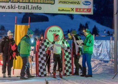 Ski Trail Tannhemertal Karlheinz GINTHER _KHG1567
