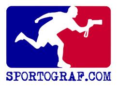 Sportograf Bilder