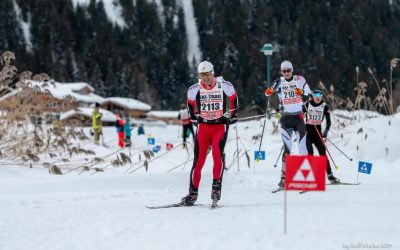SKI-TRAIL 2019- Skating Teil 2 – Fotos by Rolf Marke