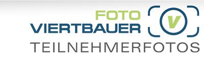 Fotoservice vom Team Foto Viertbauer
